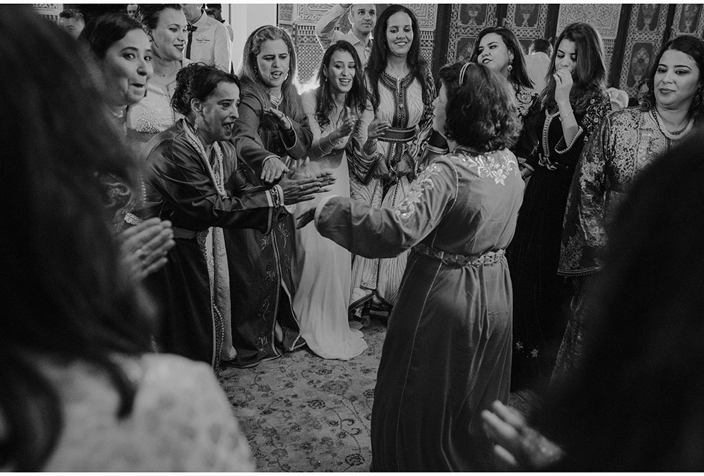 boda-y-arte-fotografo-de-bodas-marrakech-marruecos-wedding-photopgrapher040