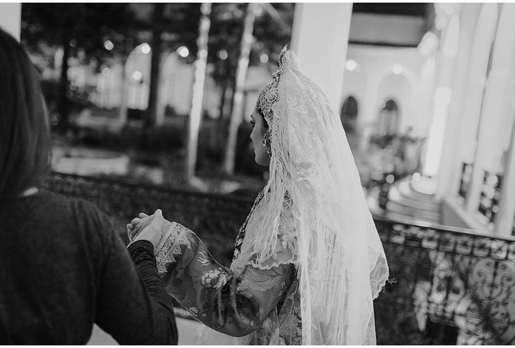 boda-y-arte-fotografo-de-bodas-marrakech-marruecos-wedding-photopgrapher046