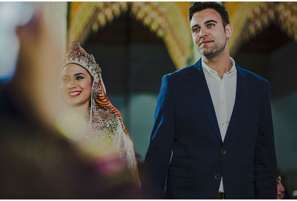 boda-y-arte-fotografo-de-bodas-marrakech-marruecos-wedding-photopgrapher048