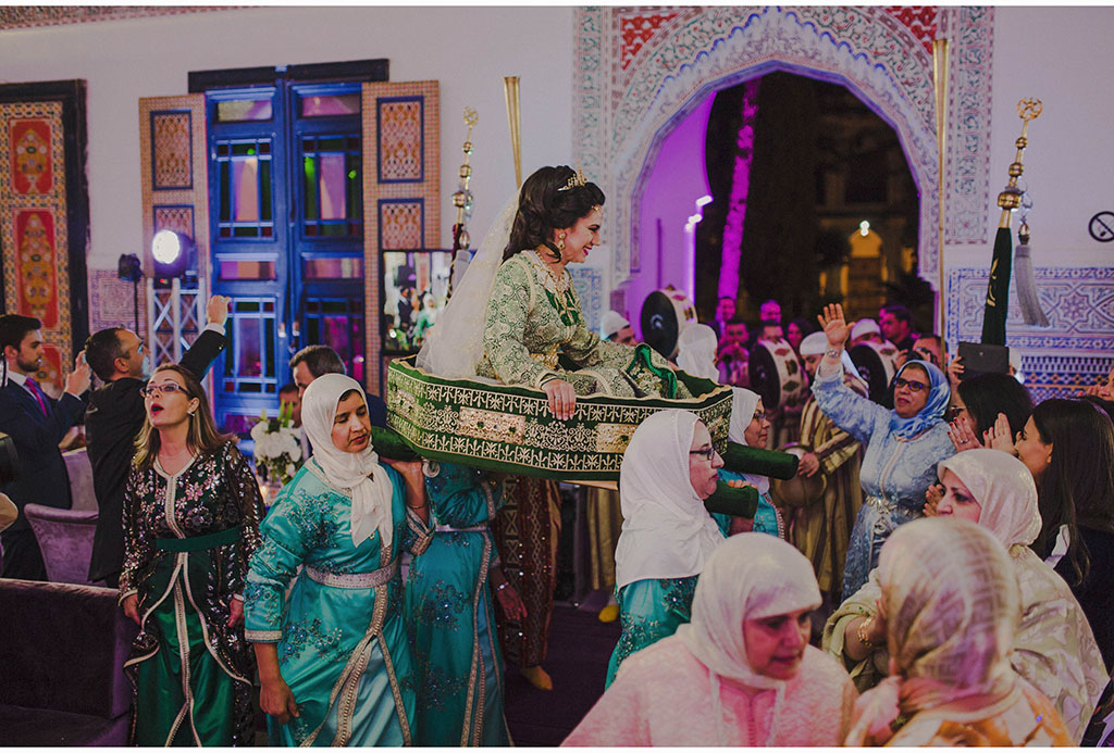 boda-y-arte-fotografo-de-bodas-marrakech-marruecos-wedding-photopgrapher080