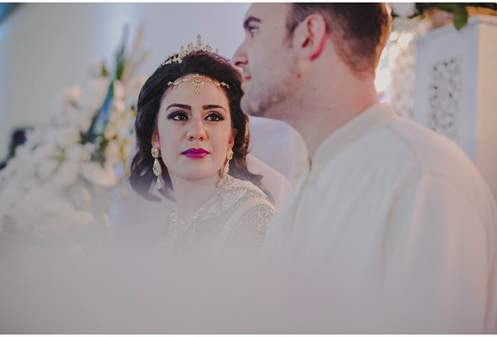 boda-y-arte-fotografo-de-bodas-marrakech-marruecos-wedding-photopgrapher088