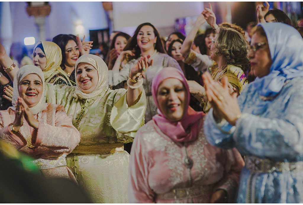 boda-y-arte-fotografo-de-bodas-marrakech-marruecos-wedding-photopgrapher097