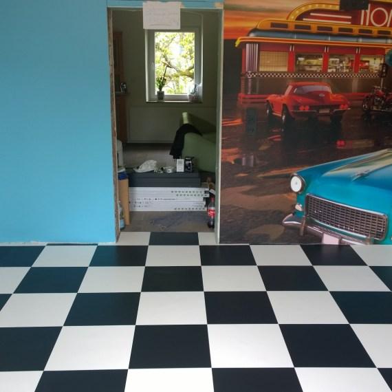 ihr bodenleger in saarbr cken saarland lang bodendesign. Black Bedroom Furniture Sets. Home Design Ideas