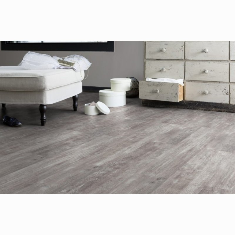 Vinylboden Angebot Gerflor Collection 55 - Mansfield Light 0068 Vinylboden