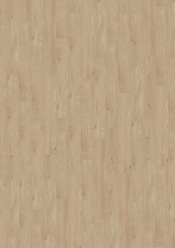 Pvc Belag Amorim Wise - Natural Light Oak - Cork Rigid Core