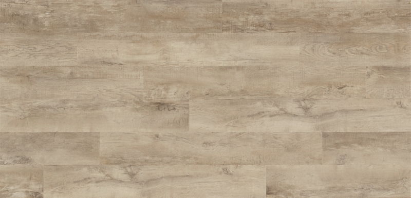 Klick Vinyl Bodenbelag Moduleo Impress Wood - Country Oak 54225 Lvt Klebe