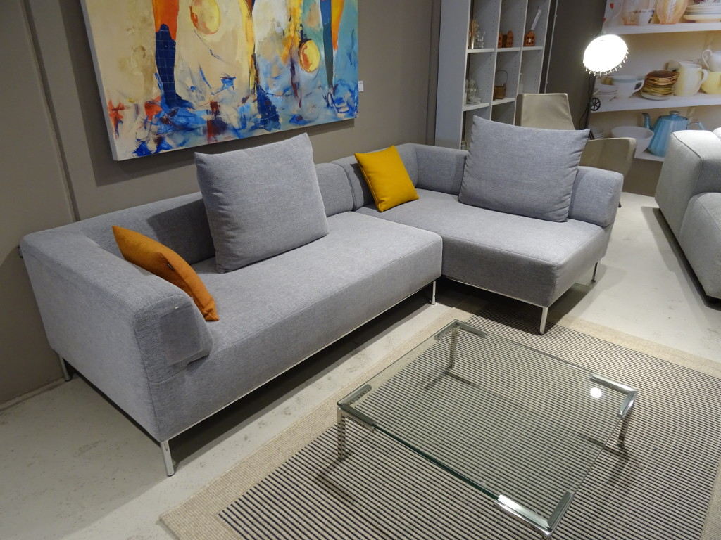 Freistil Sofa Sofakombination \