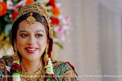 Sanjeev & Chandika's Gujrathi Wedding | Kendra Hall ...