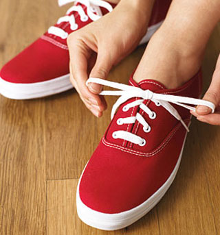 A-Surprising-use-of-lip-balm-is-in-tying-shoelaces