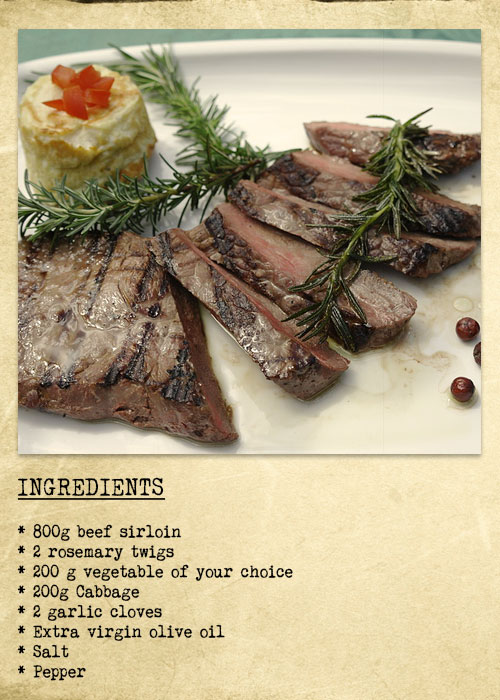 Dishwasher-cooking-recipe-for-beef-tagliata