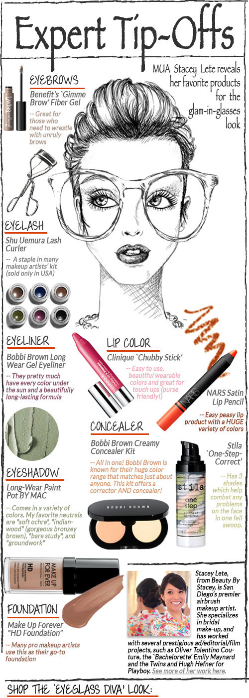 Expert-tips-on-makeup-products-to-wear-with-eyeglasses