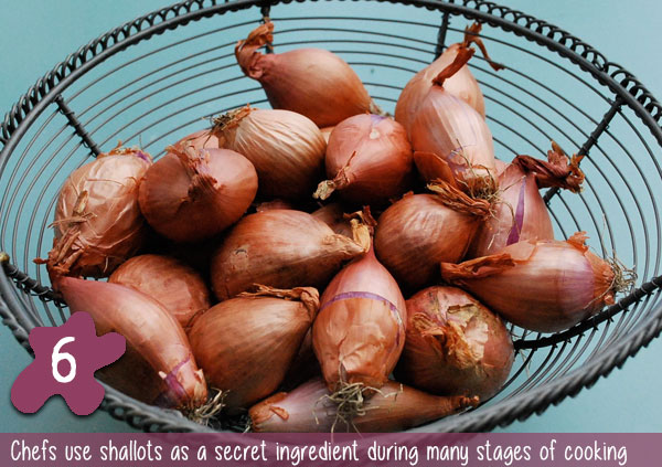 Home-cooked-food-never-tastes-like-restaurant-food-because-chefs-use-lots-of-shallots