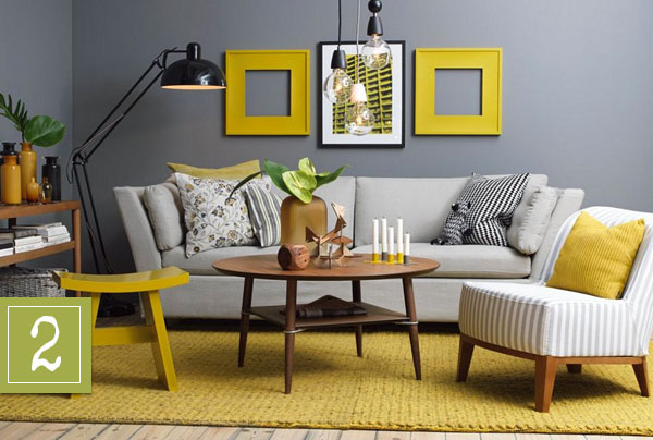 Knole-Sofa-Styles