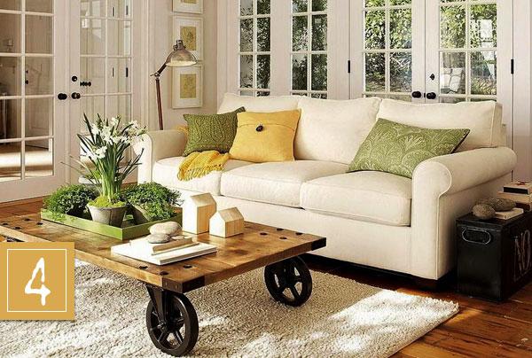 Lawson-Sofa-Styles