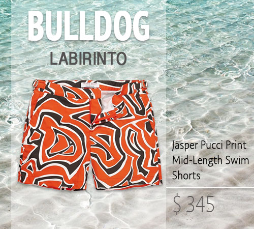 Orlebar-Brown-Emilio-Pucci-Jasper-Pucci-Print-Mid-Length-Swim-Shorts