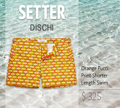 Orlebar-Brown-Pucci-Swimming-Shorts-Orange-Bulldog-Dischi