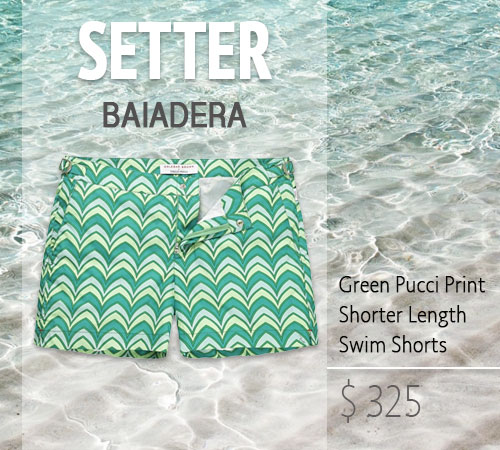 Setter-Baiadera-Green-Orlebar-Brown-Pucci-Print-Swim-Shorts
