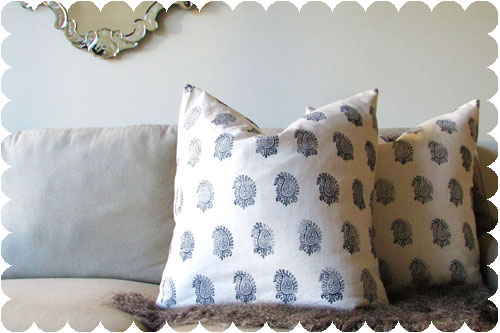 DIY-Woodblock-Print-Throw-Pillow-Cover copy