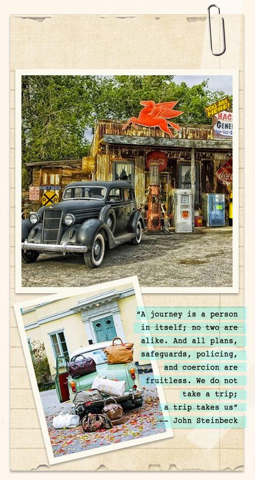 Essential-road-trip-advise