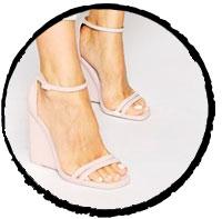 Wedge-Heels-Shoe-Heel-Style