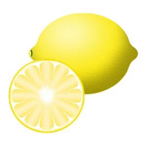 クエン酸で体臭を改善