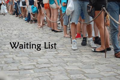 waitinglist-e1446076029607