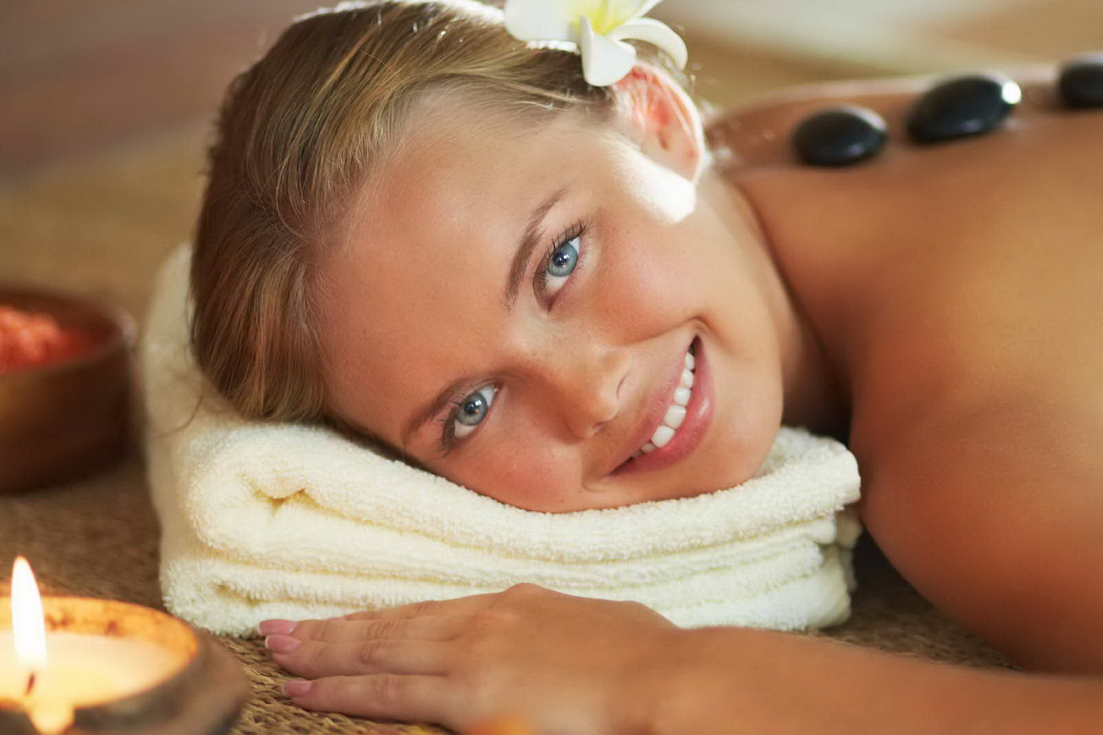 Salon Massage Body Body Massage Salon In Deerfield Beach