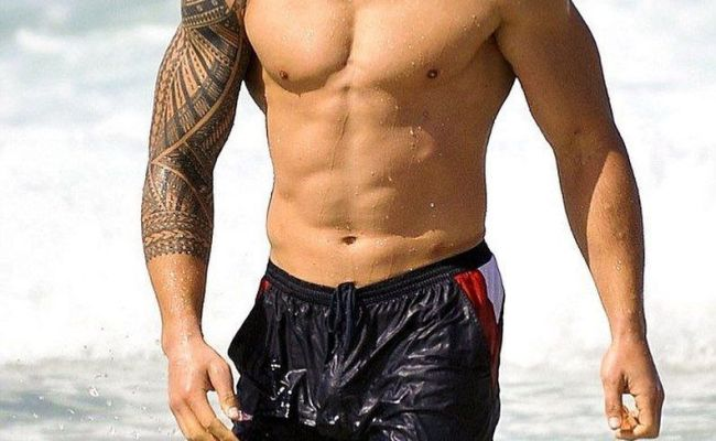 Sonny Bill Williams 4 Tattoos Their Meanings Body Art