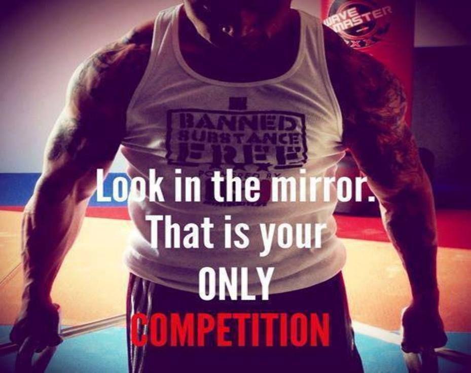 Diet Motivation Quotes Wallpaper Inspirational Bodybuilding Quotes Bodybuilding Wizard