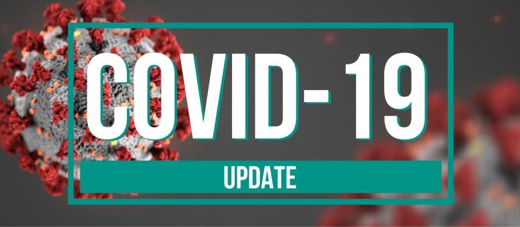 COVID-19-update massage oregon