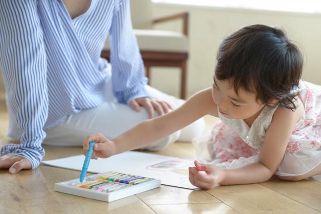 障害は遺伝するの?家系や兄弟で遺伝する確率は?検査方法はある?