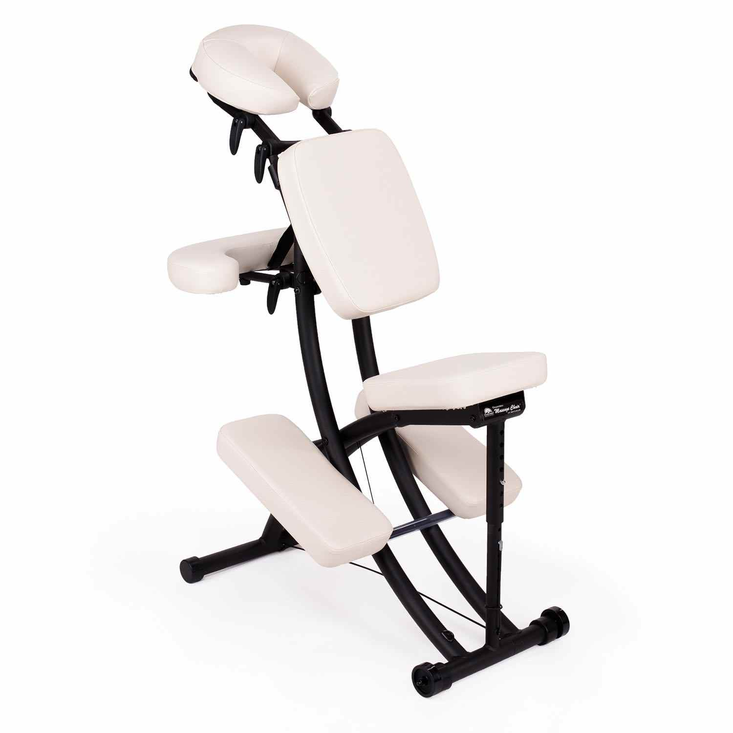 Chaise De Massage Prix Bodynova Tables De Massage équipement Tapis De Yoga