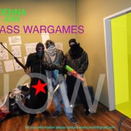 classwargames