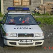 Bosnian_Cops_Har