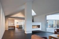 Haus L. - Brje Mller