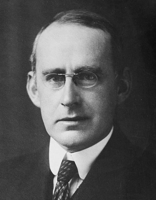 Sir Arthur Stanley Eddington