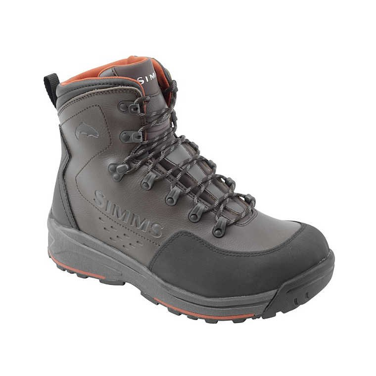Simms Freestone Boot Model 2018 Waders Boots For