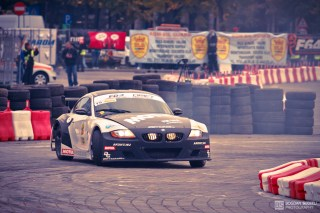 Drift Grand PRIX Romania