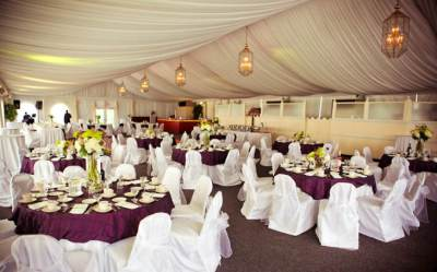 Bogey's Best Venue In South Jersey | Off Site Catering ...