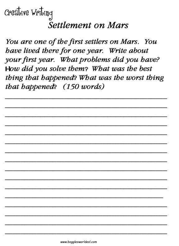 All Worksheets Essay Editing Practice Worksheets Printable – Editing Practice Worksheets