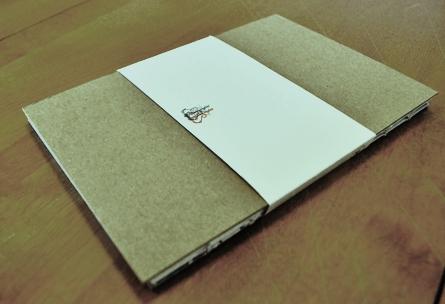 Internship Report Format - Bohat ALA