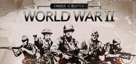 The Causes And Effects Of World War 2 Bohatalacom