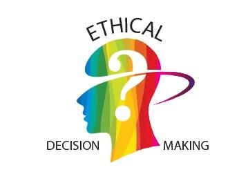 Ethical Decision Making Case Analysis Ethical Dilemma