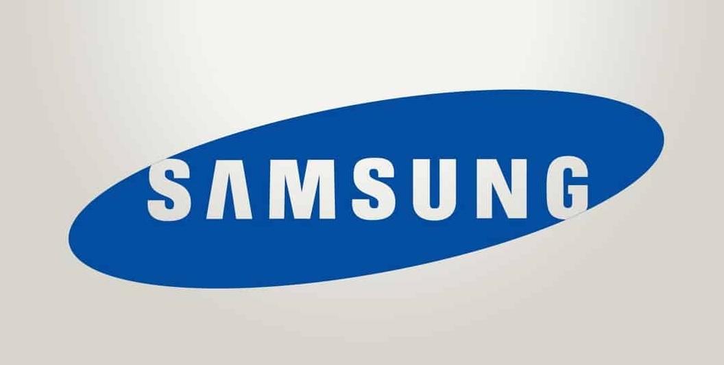 Samsung Strategic Brand Reputation Analysis Report Market Research - strategic analysis report