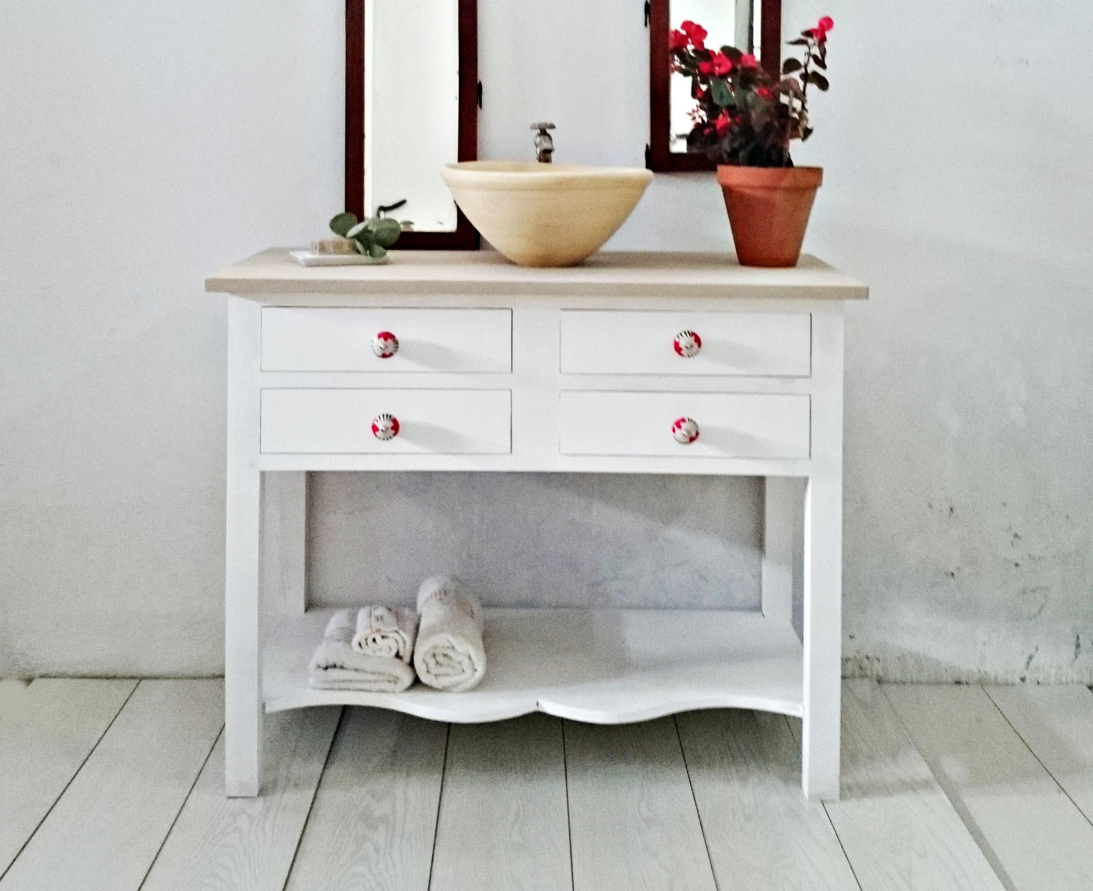 Pintar Muebles Vintage Blanco Pintar Muebles En Blanco Decape Great With Pintar Muebles