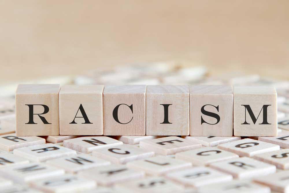 Race Discrimination Bohm Law Group