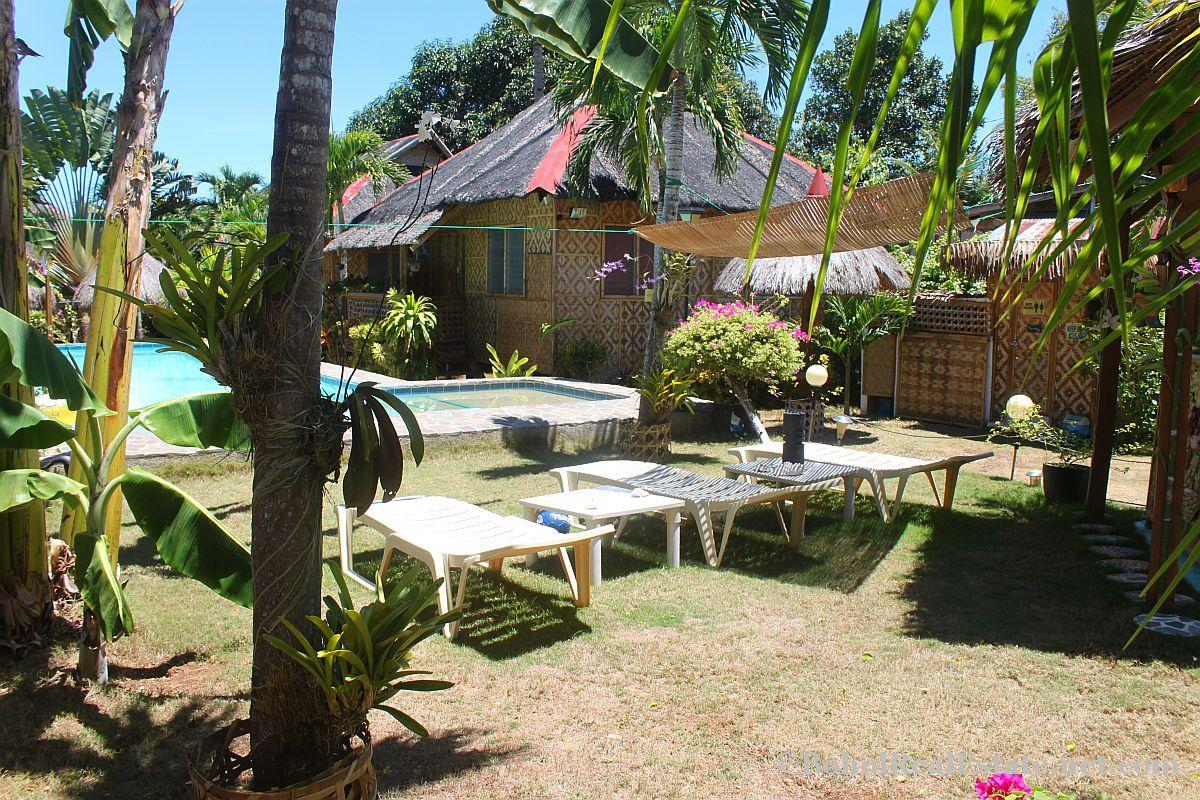 Sala Set For Sale In Bohol Panglao Island Bohol Resort For Sale 004 Bohol Real Estate