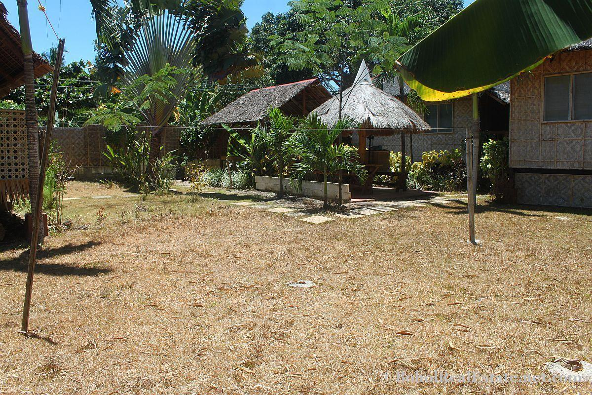 Sala Set For Sale In Bohol Panglao Island Bohol Resort For Sale 017 Bohol Real Estate