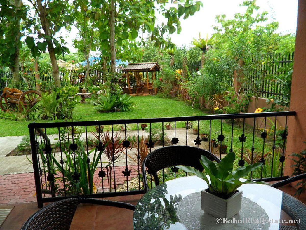 Sala Set For Sale In Bohol House For Sale In Bohol 020 Bohol Real Estate