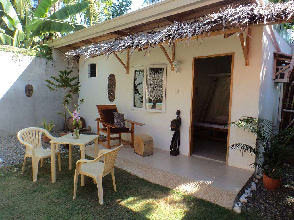 Sala Set For Sale In Bohol Resort For Sale Panglao Bohol 002 Bohol Real Estate